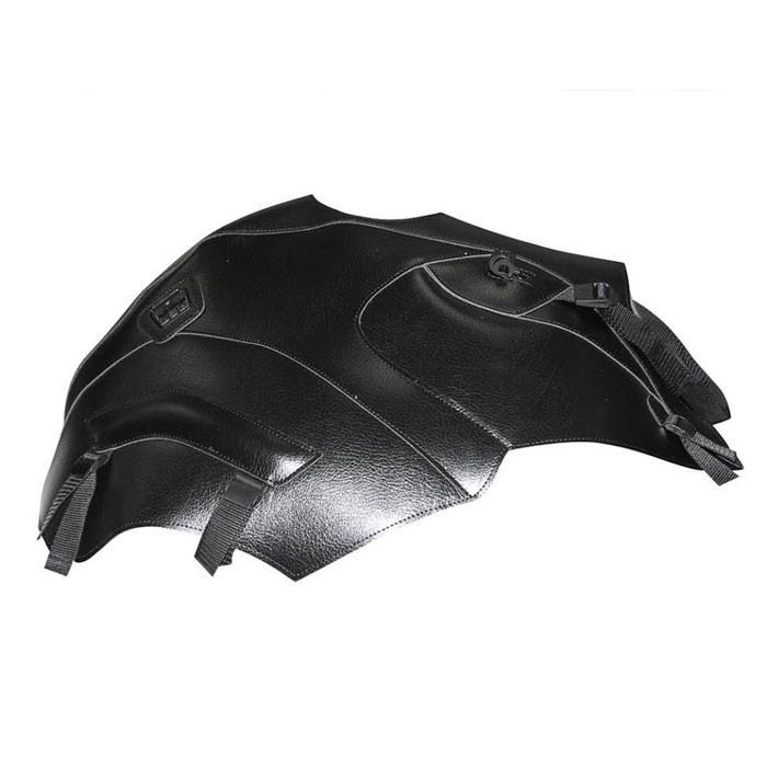 BAGSTER tapis de réservoir moto pour BMW K1200 & K1300 GT 2006 à 2011