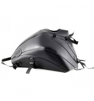 BAGSTER motorcycle tank cover for BMW K1600 GT GTL 2011 to 2017