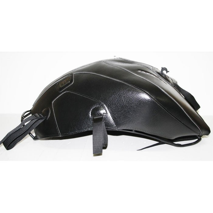 BAGSTER motorcycle tank cover for Yamaha MT07 TRACER 2016 to 2019