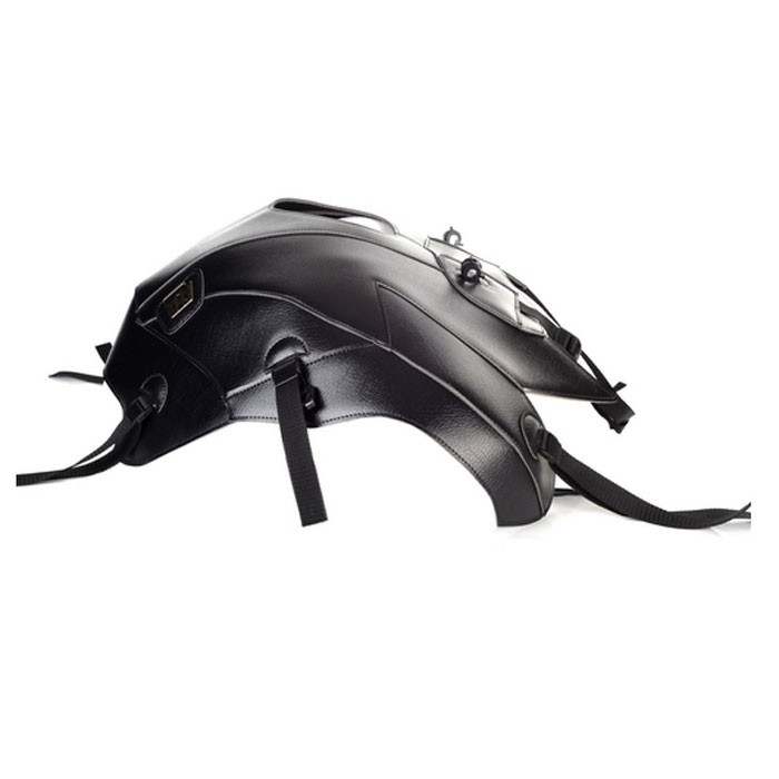 BAGSTER motorcycle tank cover for BMW S1000 XR 2015 to 2019