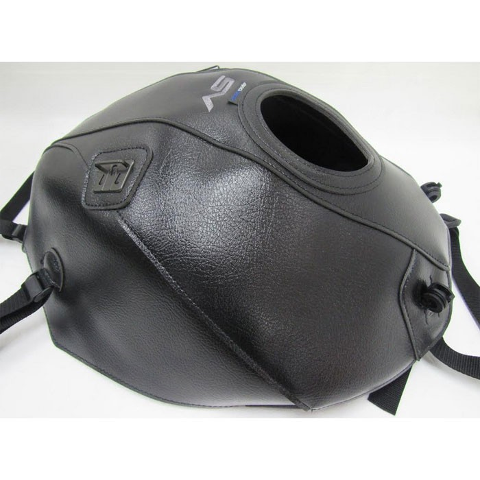 BAGSTER motorcycle tank cover for Suzuki SV 650 2016 to 2020