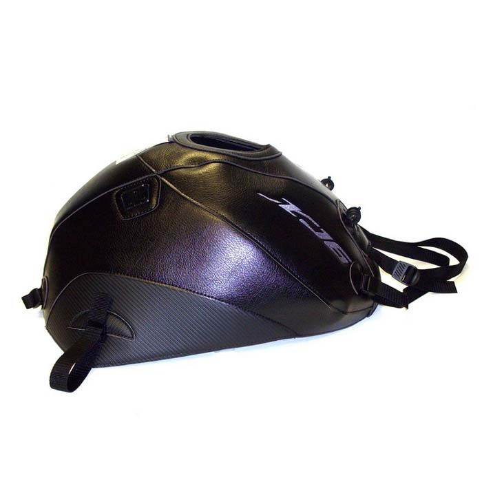 BAGSTER motorcycle tank cover for Yamaha XJ6 DIVERSION N F 2009 to 2017