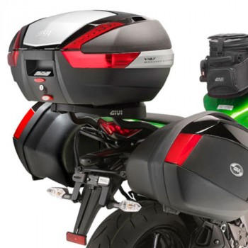 Givi 4100KIT Supports