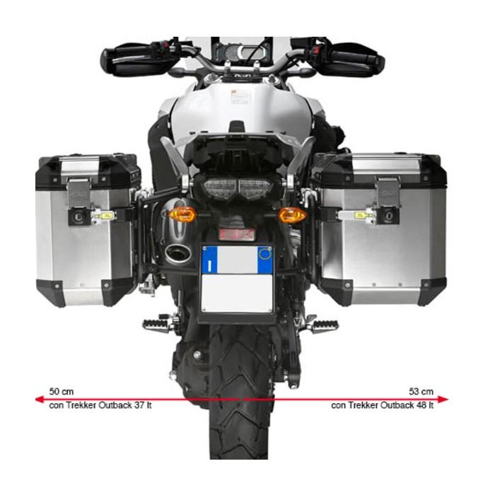 Valise givi trekker outback  - Page 5 Givi-pl2119cam-support-valises-laterales-trekker-outback-monokey-cam-side-yamaha-xt-1200-z-ze-super-tenere-2010-a-2017