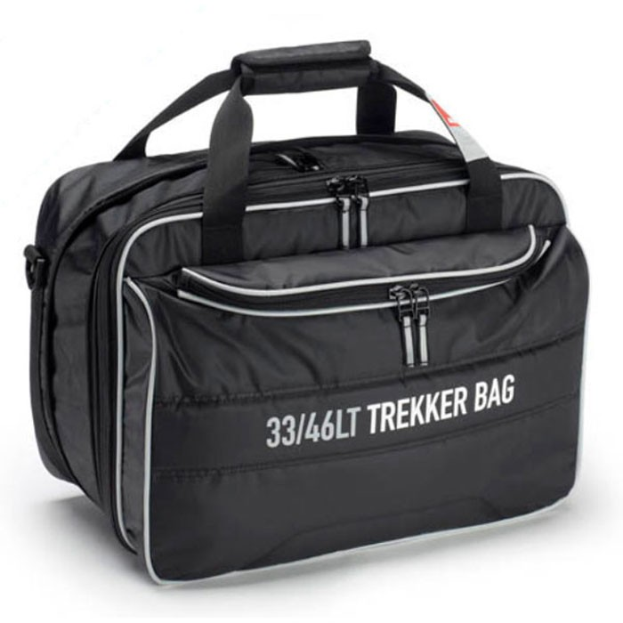 top case valise givi trk33n trekker monokey vol 33l standard. Black Bedroom Furniture Sets. Home Design Ideas