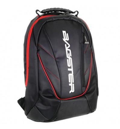 BAGSTER VENOM motorcycle scooter sport backpack rucksack 16L