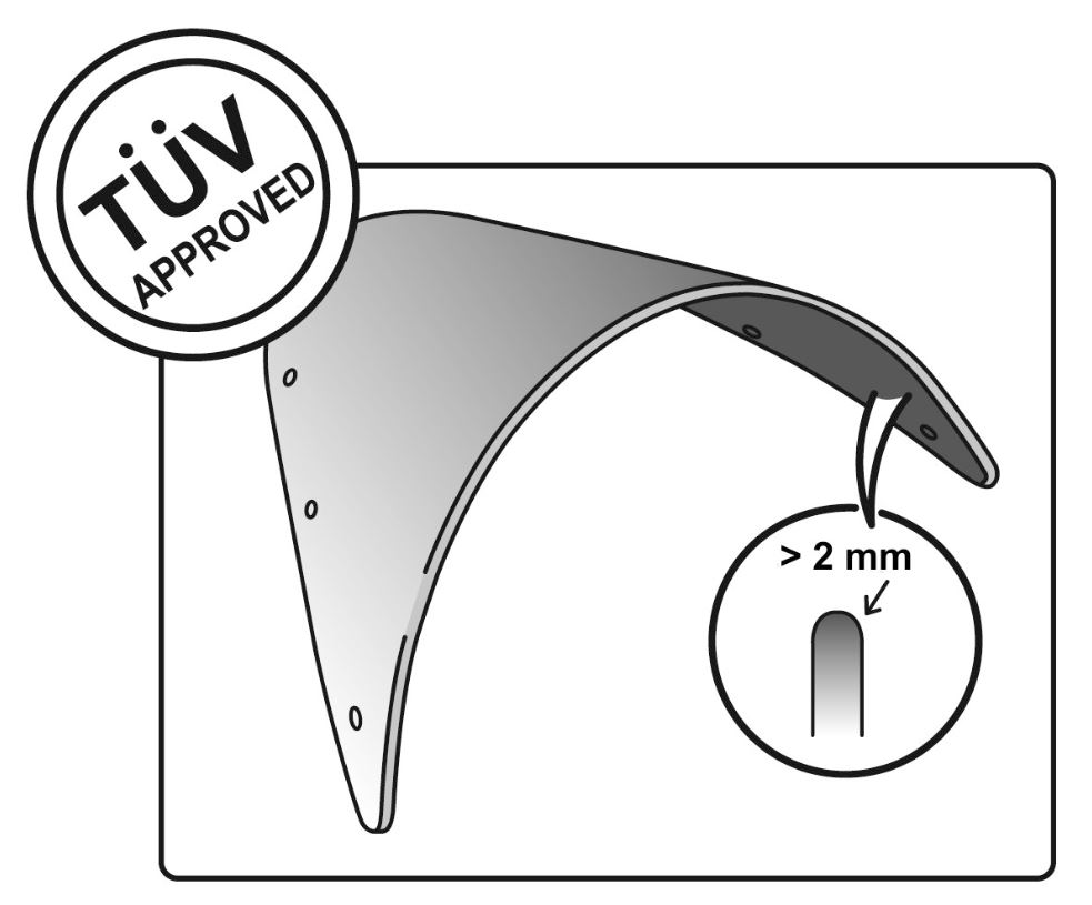logo-TUV-ABE